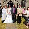 Clare-&-Mark-wedding2