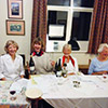Thornton-STeward-Wine-Tasting