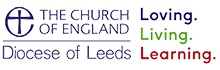Church of England Diocese of Leeds